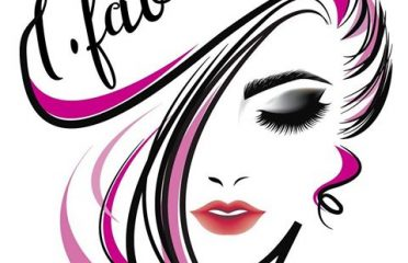 I.Fab Beauty Salon