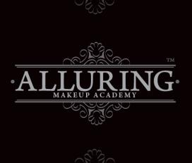 Alluring Makeup Academy