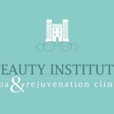 Oakville Beauty Institute and Spa