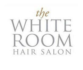 The White Room Hair Salon
