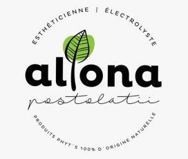 Aliona Postolatii Esthéticienne-Électroliste