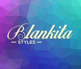 Blankita Styles