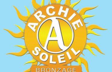 Bronzage Archie Soleil