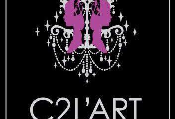 C2 L'ART