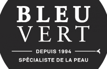 Clinique Bleu-Vert