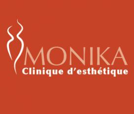 Clinique d'esthétique Monika