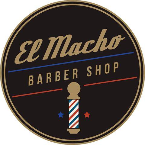 El Macho BarberShop