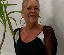Esthétique Kathy Williams