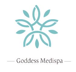 Goddess Medispa
