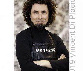 I am Vincent Hair & Photography