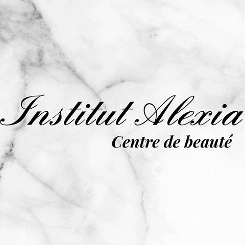 INSTITUT ALEXIA centre de beauté