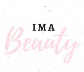 Ima Beauty