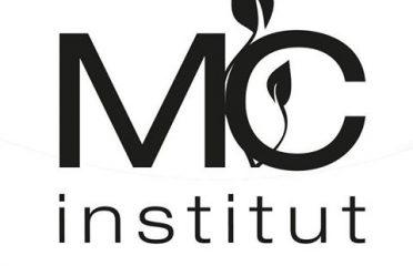 Institut MC