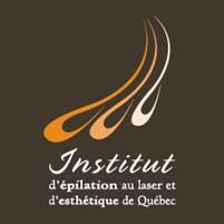 Institut d'épilation au laser et d'esthétique de Québec