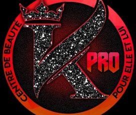 K Pro Koiffe