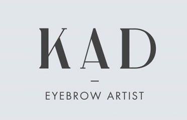 KAD Eyebrows