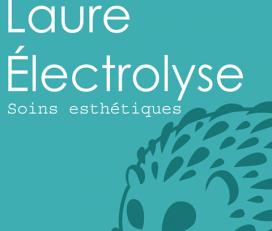 Laure Électrolyse
