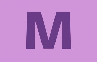 Mauve_beautydesign