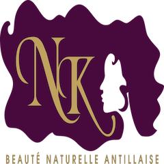 N-K Hair Services
