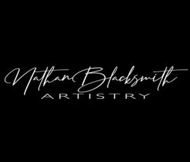 Nathan Blacksmith Artistry
