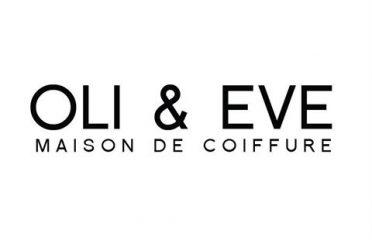 Oli & Eve Maison de Coiffure