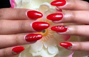 Ongles Spa VQ