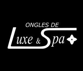 Ongles de Luxe & Spa