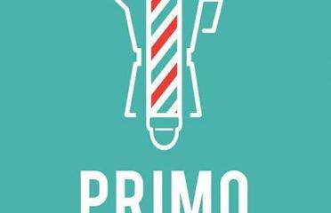 PRIMO MTL