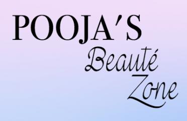 Pooja's Beauty Zone