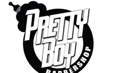 PrettyBoy Barbershop