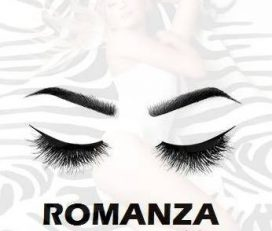 ROMANZA SALON & SPA