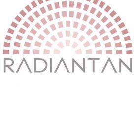 Radiantan