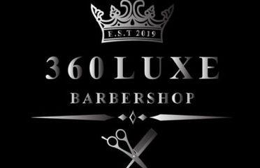 Re-Bel Maître Barbier
