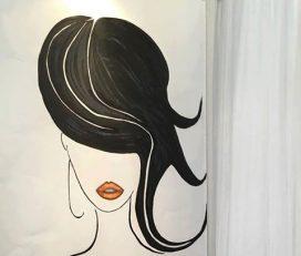SD coiffure