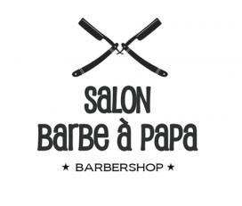Salon Barbe à Papa