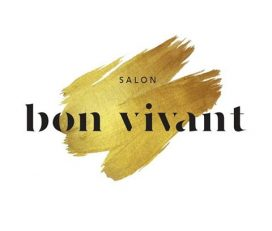 Salon Bon Vivant