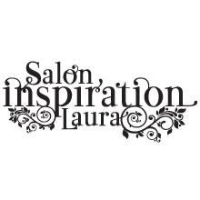 Salon Inspiration Laura