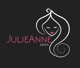 Salon Julie-Anne