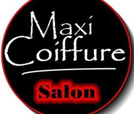 Salon Maxi coiffure
