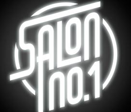 Salon NO:1 Coiffure