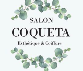 Salon coqueta