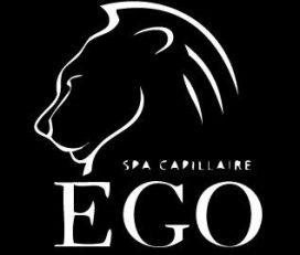 Spa EGO – Clinique capillaire pour la repousse des cheveux