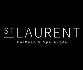 St-Laurent Coiffure & Spa Aveda