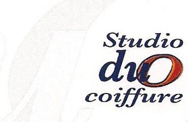 Studio Duo coiffure