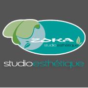 ZOKA Studio Esthétique